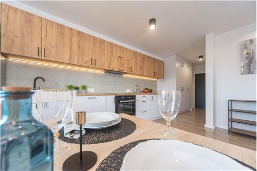 Condo/Apartment - For Rent/Lease - Bielsko-Biala, Poland - 9 - 800061057-46