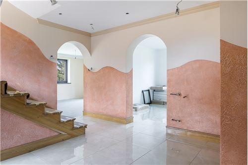 House - For Sale - Ludzmierz, Poland - 19 - 800091015-30