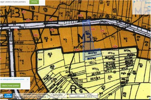 Plot of Land for Hospitality Development - For Sale - Dzianisz, Poland - 12 - 470151021-193