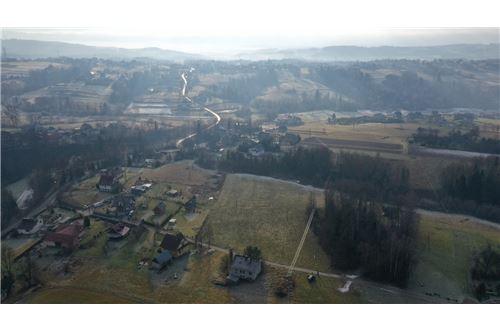 Plot of Land for Hospitality Development - For Sale - Naprawa, Poland - 7 - 470151035-6
