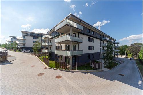 Condo/Apartment - For Rent/Lease - Bielsko-Biala, Poland - 18 - 800061057-46