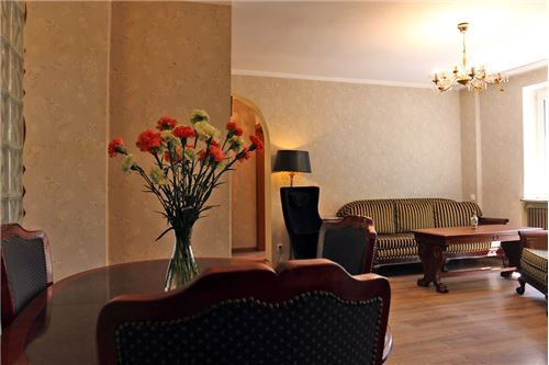 Dom dwurodzinny - Sprzedaż - Katowice, Polska - 29 - 800041001-679