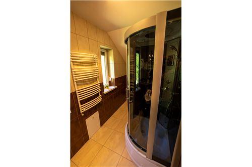 House - For Sale - Rychwałdek, Poland - 130 - 800061039-130
