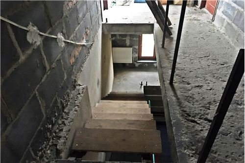 House - For Sale - Ujsoly, Poland - 11 - 800061039-95