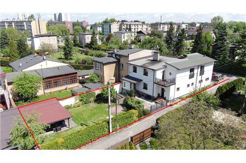 Dom dwurodzinny - Sprzedaż - Katowice, Polska - 77 - 800041001-678