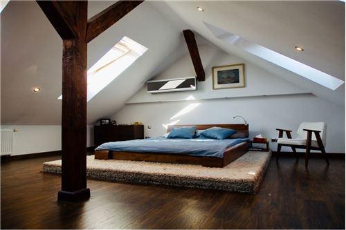 Condo/Apartment - For Rent/Lease - Katowice, Poland - 24 - 800061076-119