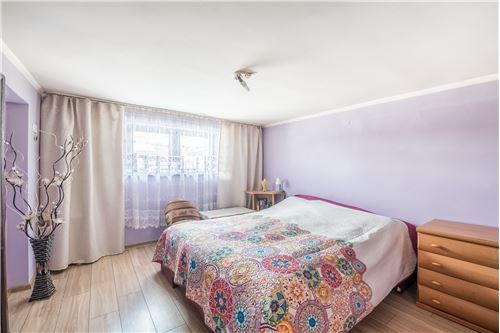 House - For Sale - Debno, Poland - 59 - 800091028-26