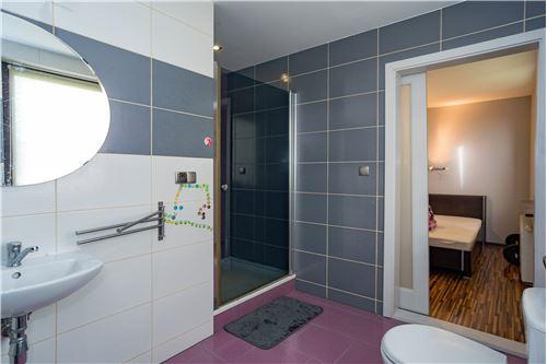 House - For Sale - Bielsko-Biala, Poland - 23 - 800061054-72