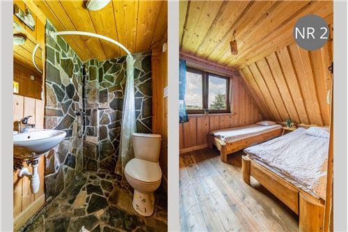 House - For Sale - Czerwienne, Poland - 57 - 800091021-18