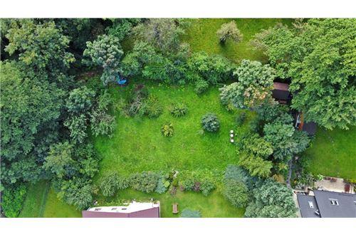 Land - For Sale - Bielsko-Biala, Poland - 41 - 800061039-131