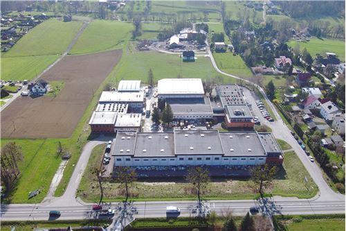 Industrial - For Sale - Cieszyn, Poland - 14 - 800061076-103