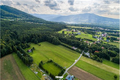 Land - For Sale - Czaniec, Poland - 3 - 800061057-48