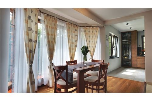 Single Family Home - For Sale - Orzesze, Poland - 9 - 800061016-916