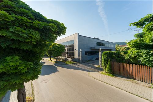 Investment - For Rent/Lease - Zywiec, Poland - 82 - 800061076-118