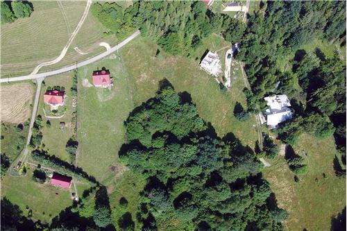 Plot of Land for Hospitality Development - For Sale - Sól-Kiczora, Poland - 8 - 800061076-120