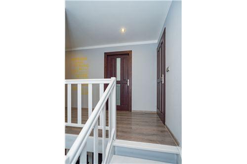 House - For Sale - Bielsko-Biala, Poland - 46 - 800061054-72