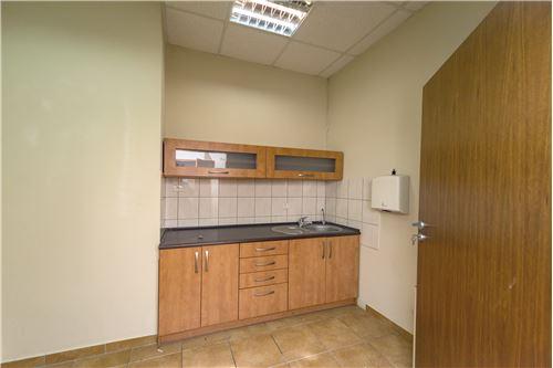 Industrial - For Sale - Cieszyn, Poland - 70 - 800061076-103