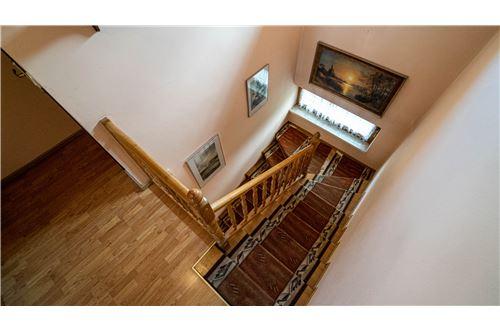 House - For Sale - Skoczow, Poland - 52 - 800061058-32
