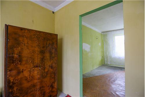 Dom jednorodzinny - Sprzedaż - Poręba, Polska - 52 - 800141016-156