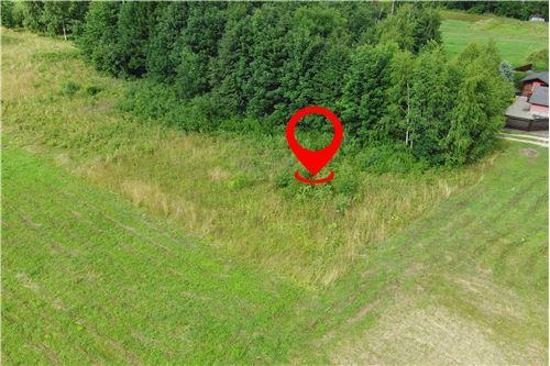 Plot of Land for Hospitality Development - For Sale - Lipowa, Poland - 18 - 800061087-4