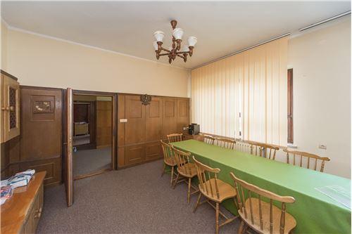 Investment - For Sale - Bielsko-Biala, Poland - 142 - 800061076-113