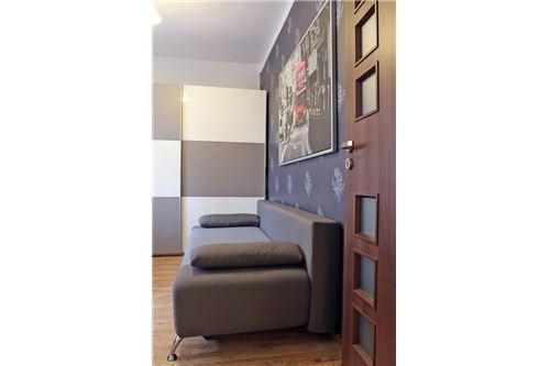 Dom dwurodzinny - Sprzedaż - Katowice, Polska - 62 - 800041001-678