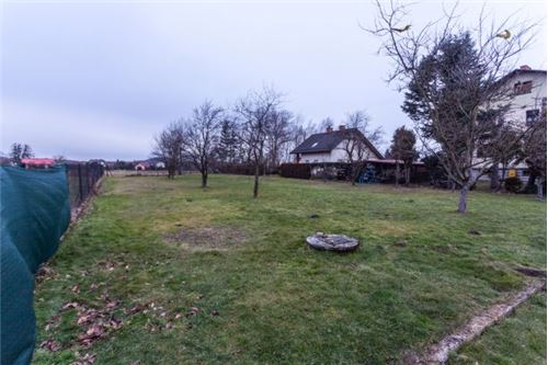 Single Family Home - For Sale - Jaworze, Poland - 13 - 800061080-10