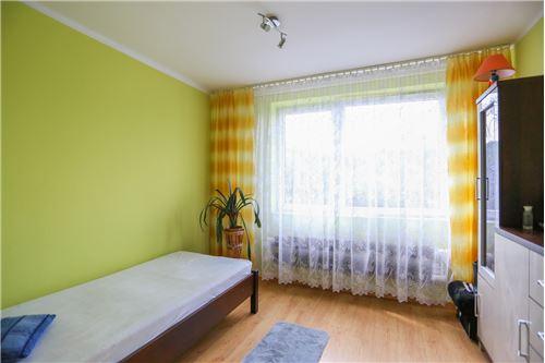 Dom jednorodzinny - Sprzedaż - Poręba, Polska - 42 - 800141016-156