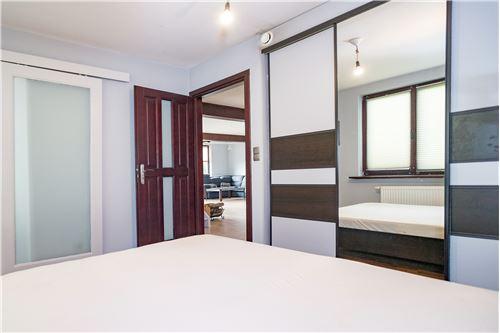 House - For Sale - Bielsko-Biala, Poland - 19 - 800061054-72