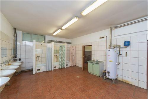 Industrial - For Sale - Czechowice-Dziedzice, Poland - 84 - 800061076-114