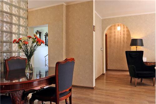 Dom dwurodzinny - Sprzedaż - Katowice, Polska - 28 - 800041001-679