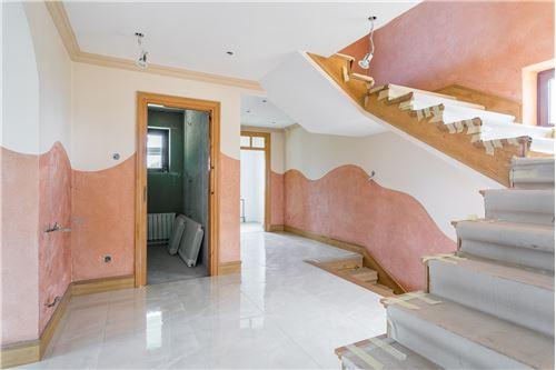 House - For Sale - Ludzmierz, Poland - 24 - 800091015-30