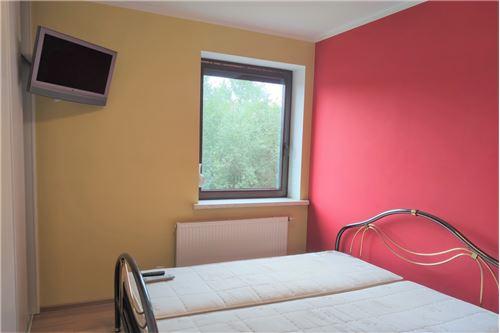 Condo/Apartment - For Rent/Lease - Bielsko-Biala, Poland - 17 - 800061016-931