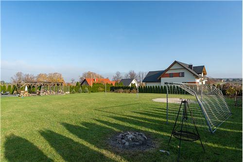 House - For Sale - Bielsko-Biala, Poland - 58 - 800061054-72