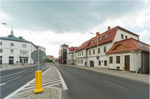 Commercial/Retail - For Rent/Lease - Bielsko-Biala, Poland - 33 - 800061076-115