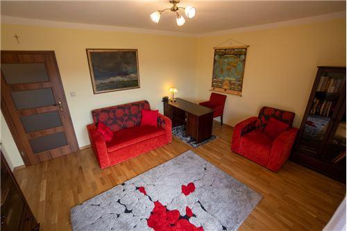 House - For Sale - Rychwałdek, Poland - 115 - 800061039-130