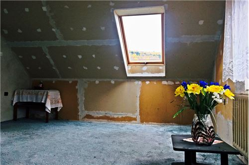 House - For Sale - Ujsoly, Poland - 6 - 800061039-95
