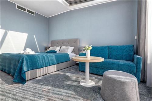 Condo/Apartment - For Sale - Władysławowo, Poland - 15 - 800061076-109