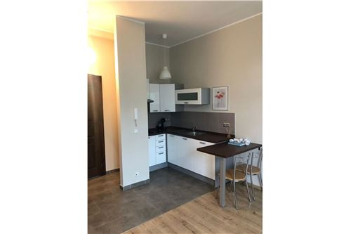 Condo/Apartment - For Rent/Lease - Bielsko-Biala, Poland - 16 - 800061054-144