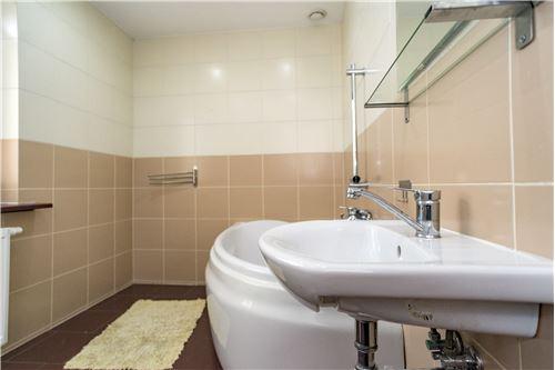 House - For Sale - Bielsko-Biala, Poland - 27 - 800061054-72