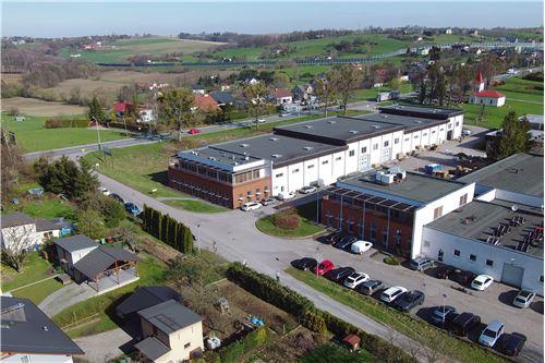 Industrial - For Sale - Cieszyn, Poland - 4 - 800061076-103