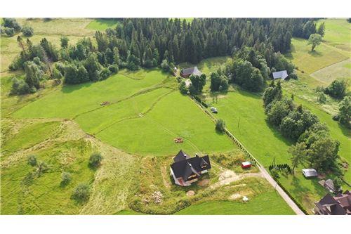 Plot of Land for Hospitality Development - For Sale - Zab, Poland - 26 - 470151035-8
