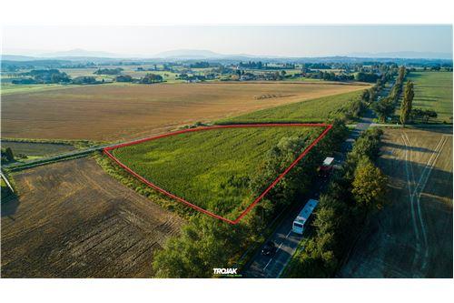 Investment - For Sale - Rudnik, Poland - 14 - 800061057-23