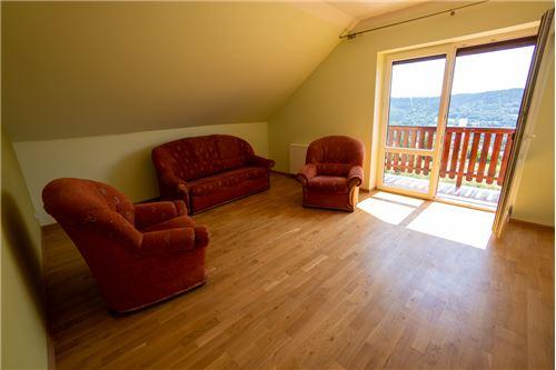 House - For Sale - Rychwałdek, Poland - 134 - 800061039-130