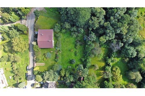 Land - For Sale - Bielsko-Biala, Poland - 44 - 800061039-131