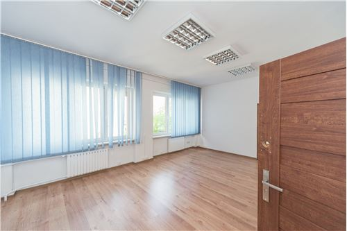 Investment - For Sale - Bielsko-Biala, Poland - 156 - 800061076-113