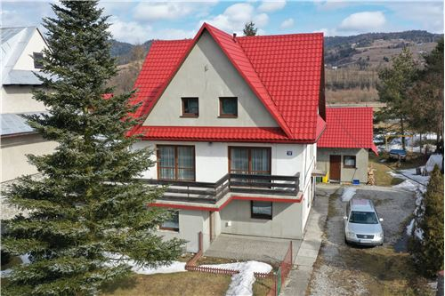 House - For Sale - Debno, Poland - 31 - 800091028-26