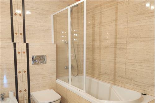 Condo/Apartment - For Rent/Lease - Bielsko-Biala, Poland - 26 - 800061016-931
