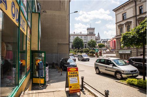 Commercial/Retail - For Rent/Lease - Bielsko-Biala, Poland - 12 - 800061081-26