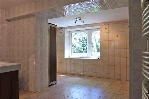 Dom dwurodzinny - Sprzedaż - Katowice, Polska - 25 - 800041001-679